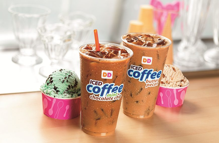 3 Lessons in Customer Engagement from Dunkin Donuts