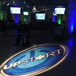 UpStart Lab – UpStart Chicago