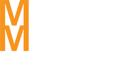 Meeting Your Mission